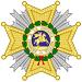 Placa de San Hermenegildo