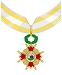 Cruz de Oro de Isabel I